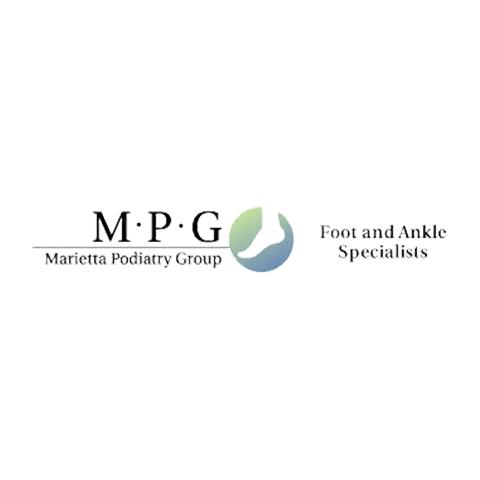 Marietta Podiatry Group