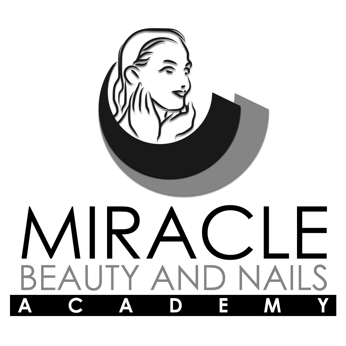 Miracle Beauty and Nails Academy image 4
