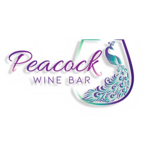 Peacock Wine Bar