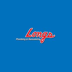 Long's Plumbing & Remodeling image 5