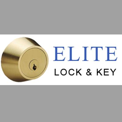 Elite Lock & Key Service image 6