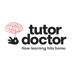 Tutor Doctor Central Orange County