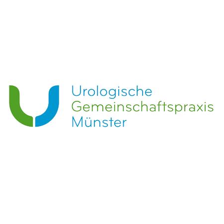 Urologische Gemeinschaftspraxis Dr. Otto, Dr. Gronau, Dr. Cohausz