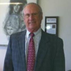 Law Offices of Robert G. Schock