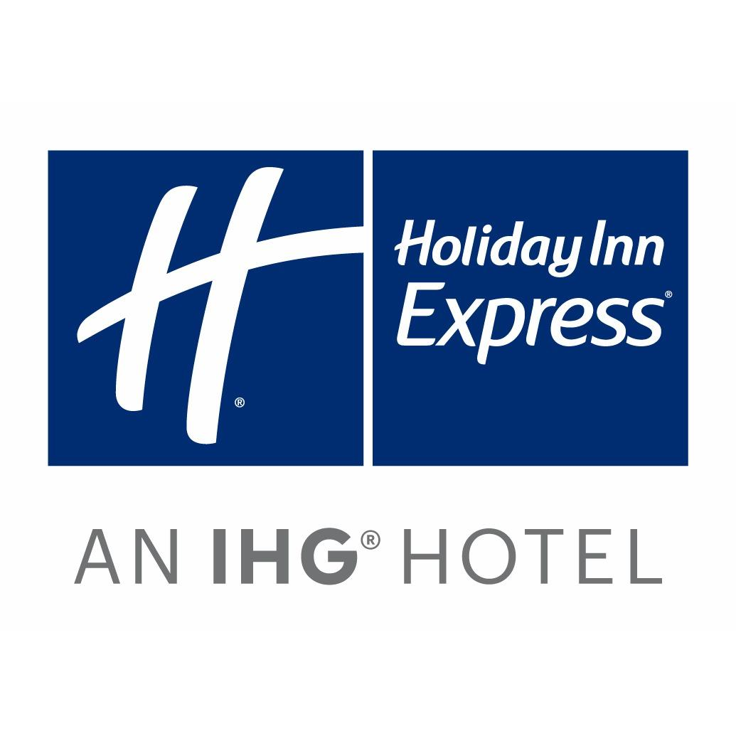 Holiday Inn Express Fort Smith Executive Park - Fort Smith, AR - Hotels & Motels