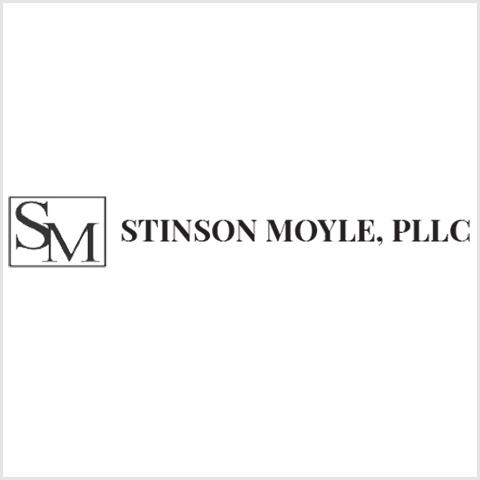 Stinson Moyle, PLLC