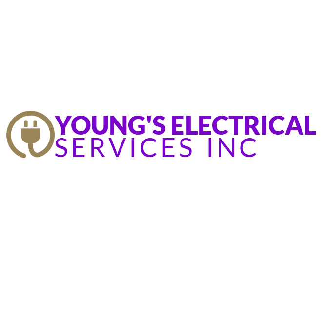 Youngs Electrical Services