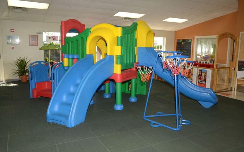 New Albany KinderCare image 7