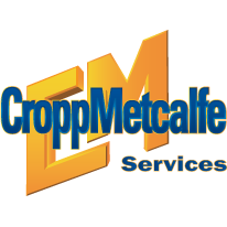 CroppMetcalfe - Fairfax, VA - Heating & Air Conditioning