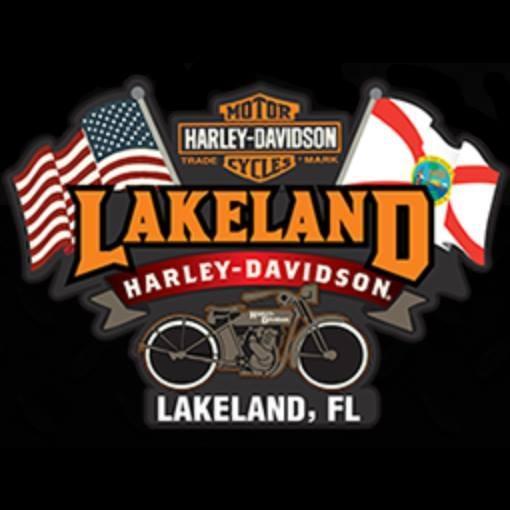 Lakeland Harley Davidson image 0