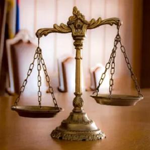 Smith Law Firm, LLC image 0