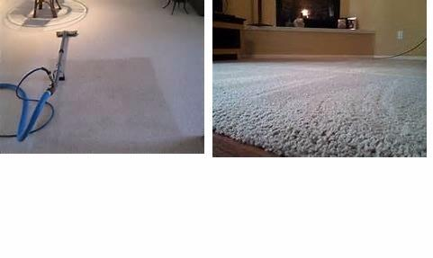 R & R Carpet Cleaning image 35