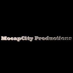 mocapcity