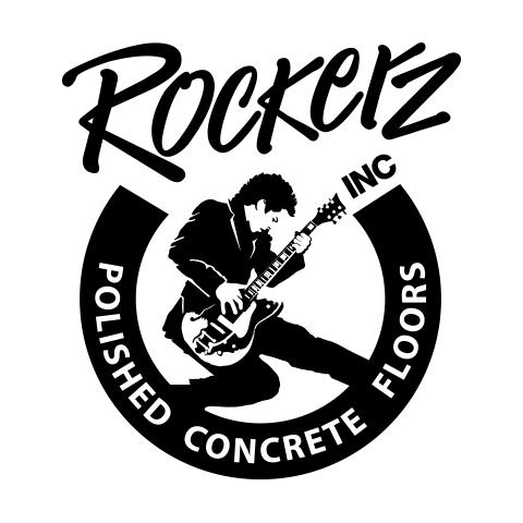 Rockerz Inc