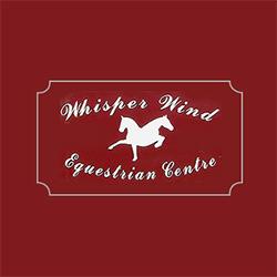 Whisper Wind Equestrian Center Inc image 10
