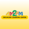 AM2PM Childcare Learning Center