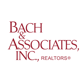 Bach & Associates, Inc. image 7