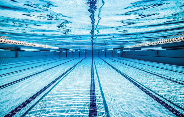 Ramblewood Swim Club image 0