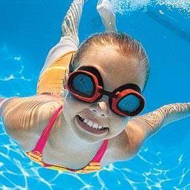 Century Pool Service image 2
