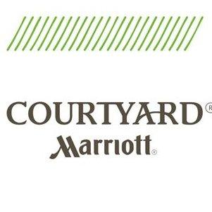 Courtyard by Marriott Long Island MacArthur Airport