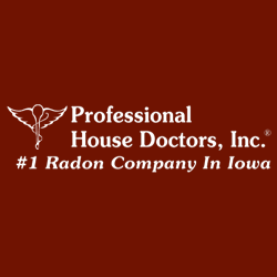 Professional House Doctors Inc image 0