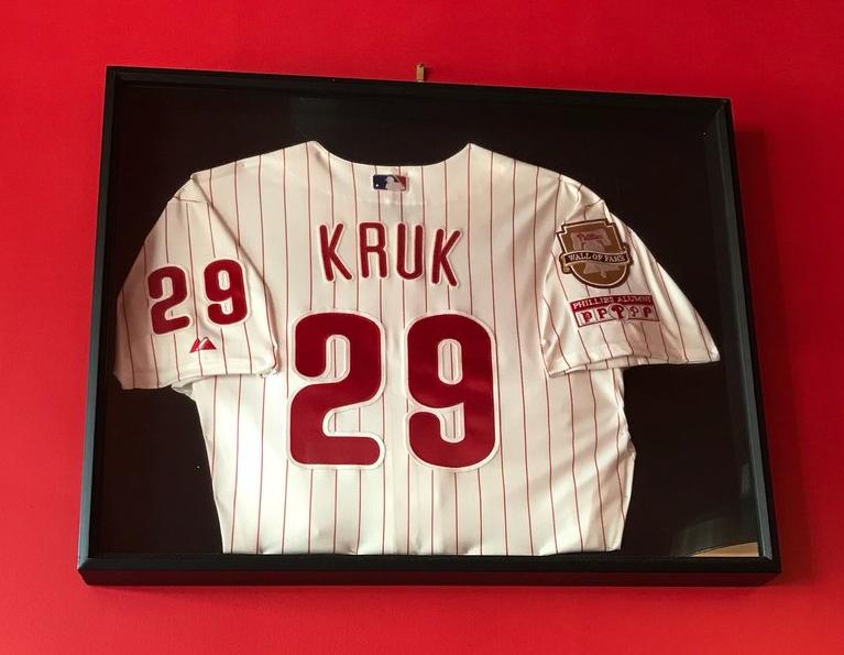 Kruk's Philly Steaks image 11