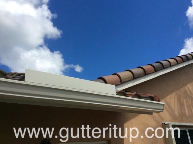 Gutter It UP! Inc. image 22