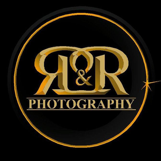 R&R Photography
