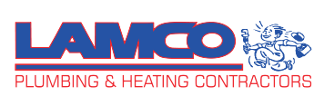 Lamco Plumbing & Heating Contractors image 1