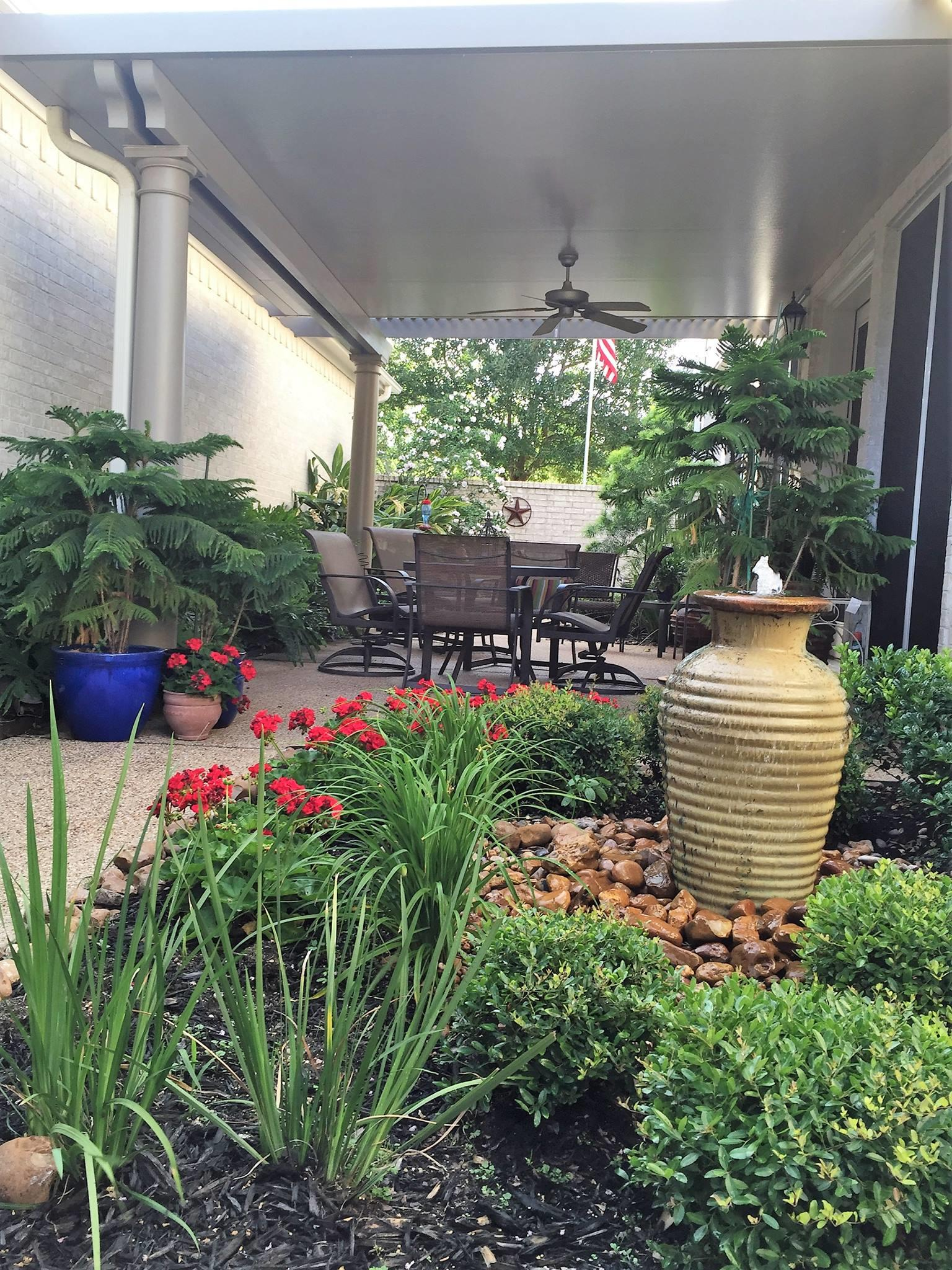 Lone Star Patio and Outdoor Living, LLC image 8