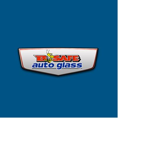 B-Safe Auto Glass LLC image 0