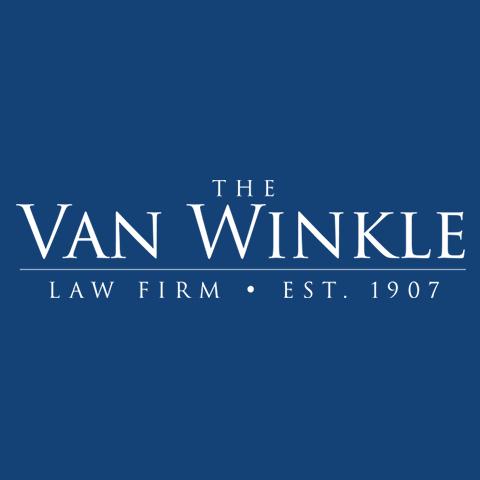 photo of The Van Winkle Law Firm