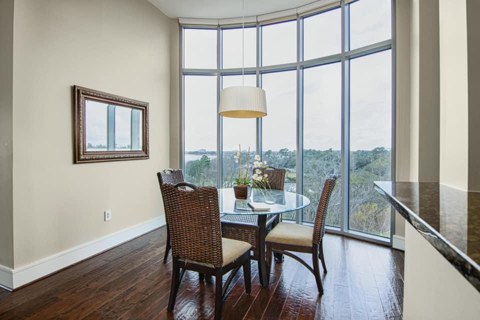 RISE Texas Real Estate