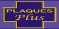 Plaques Plus Inc image 0