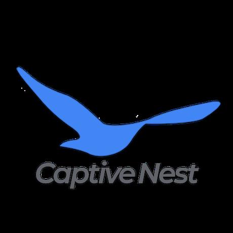 Captive Nest image 7