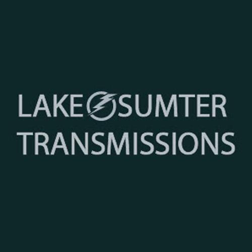 Lake Sumter Transmission