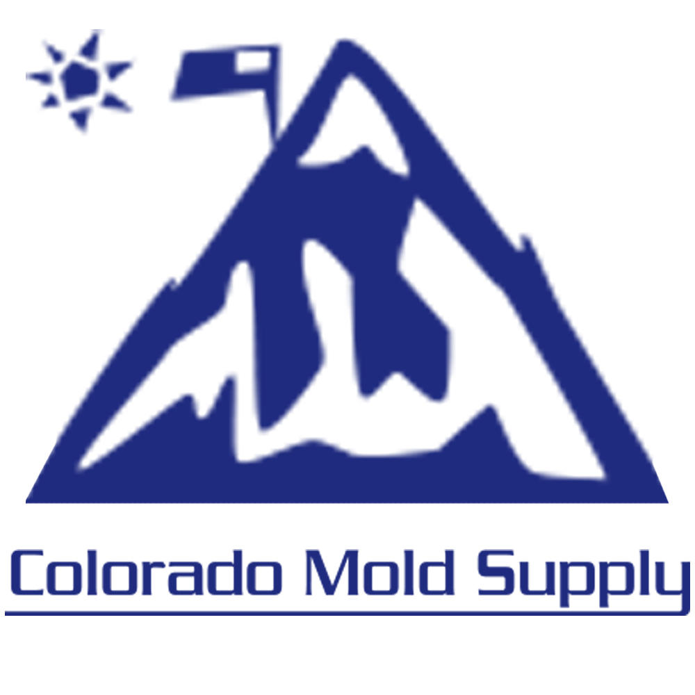 Colorado Mold Supply, Inc.