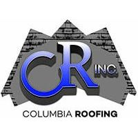 Columbia Roofing, Inc.