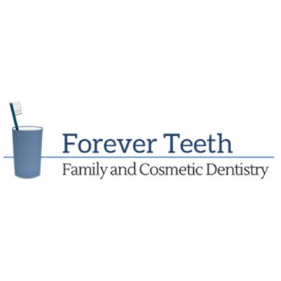Forever Teeth P.L.L.C.