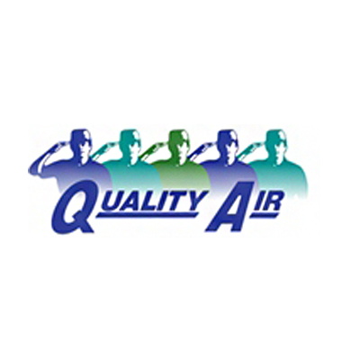 Quality Air Heating & Cooling Inc