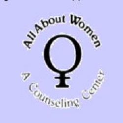 All About Women and The Men's Center