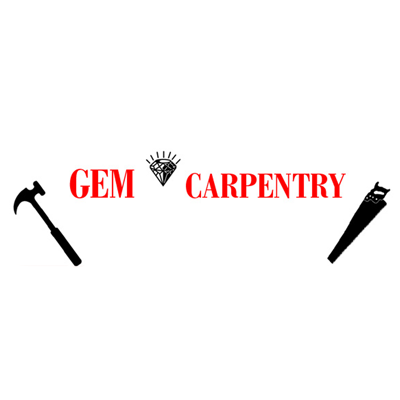 Gem Carpentry