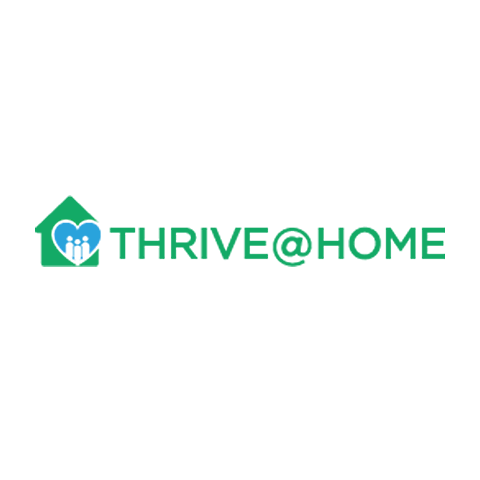 Thrive@Home