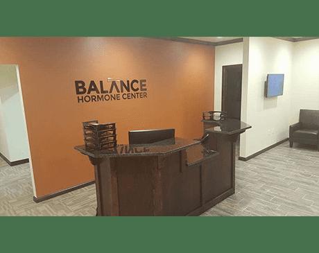Balance Hormone Center image 3