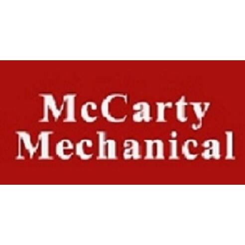 Mc Carty Mechanical