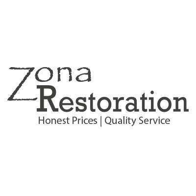Zona Restoration image 0