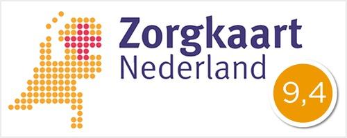 Sanare Zorg & Welzijn