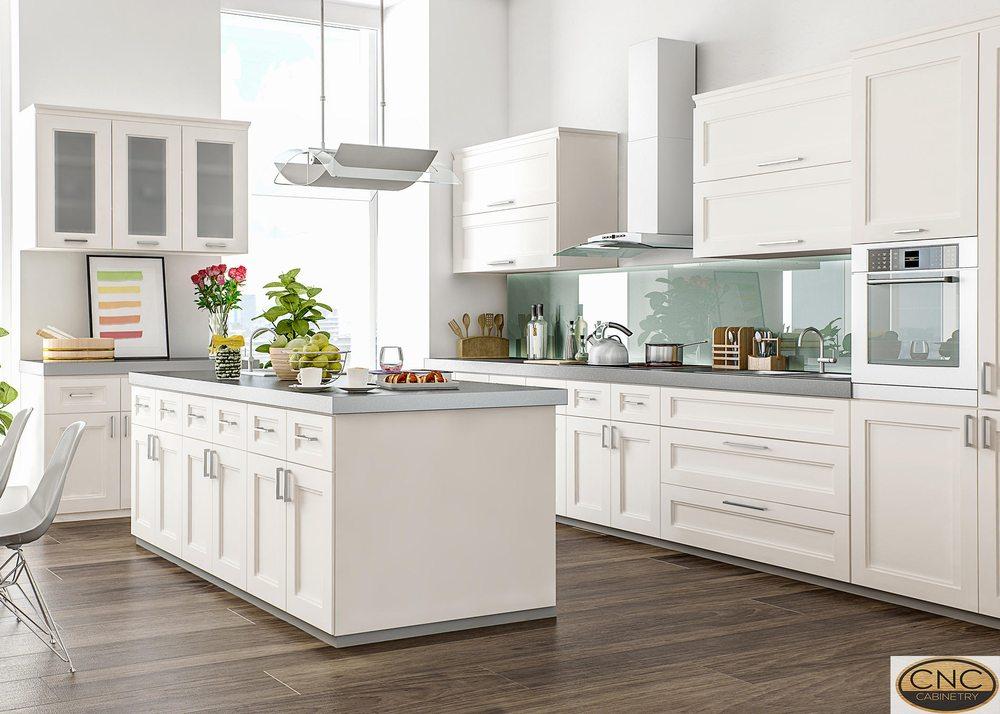 Kitchen USA image 2