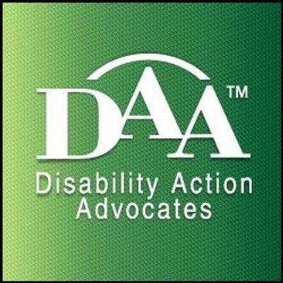 Disability Action Advocates