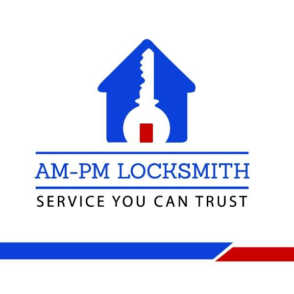 Am-Pm Locksmith